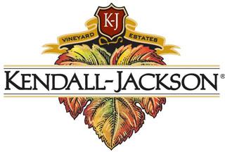 Kendall Jackson Logo Bing Images